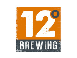 12-degree-brewing-logo-250x188