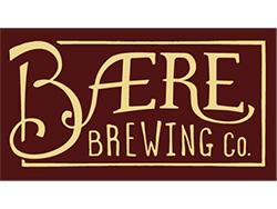 baere-brewing-logo-250x188