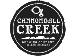 cannonball-creek-brewing-company-logo-250x188