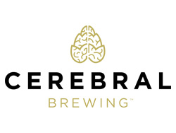 cerebral-brewing-company-logo-250x188