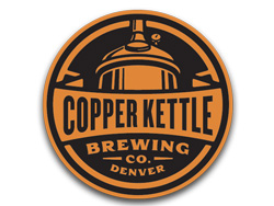copper-kettle-brewing-logo-250x188