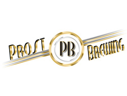 prost-brewing-logo-250x188