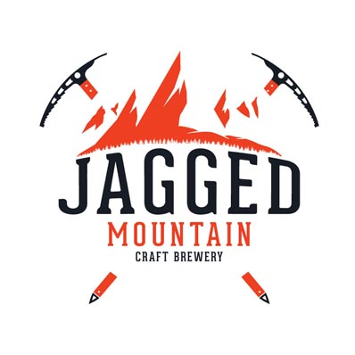 Trusted-By-Jagged-Mountain