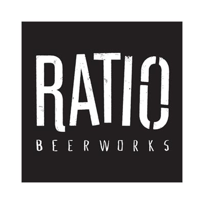 Trusted-By-Ratio-Beerworks