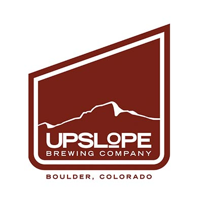 Trusted-By-Upslope
